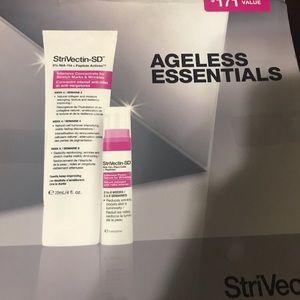 StriVectin Ageless Essentials set